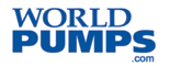www.worldpumps.com/