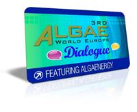 Algae World Europe Interview Series