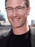 Dirk Radzinski