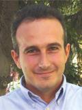 Dr. Enrique Espí