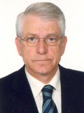 3rd Algae World Europe 2011 Speaker