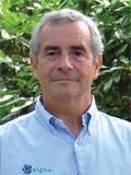 Dr. Arnaud Muller-Feuga