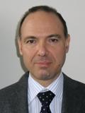 Stefano Palmery