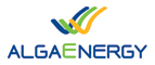 www.algaenergy.es