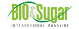 www.bio-sugarmagazine.com.br