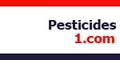 www.pesticides1.com