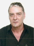 Armin Gfroerer Kerstan