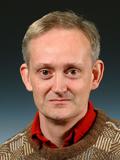 Dr. Brian Forster