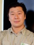 Mr. Dorjee Sun
