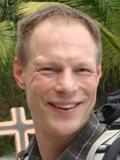 Dr. Jannick H Schmidt