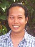 Mr. Ketut Deddy