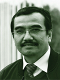 Fadhil Hassan