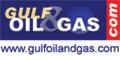 www.gulfoilandgas.com