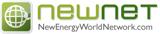 www.NewEnergyWorldNetwork.com
