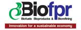 www.biofpr.com