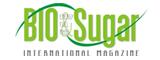 www.bio-sugarmagazine.com