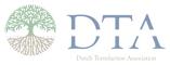 www.dutchtorrefactionassociation.eu