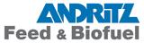 ANDRITZ Feed & Biofuel