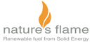 www.naturesflame.co.nz