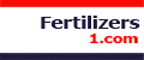 www.fertilizers1.com