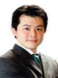 8th Sugar World & Ethanol Feedstocks 2011 Speaker