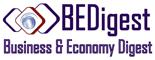 www.bedigest.com