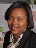 Sandra Julio