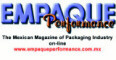 www.empaqueperformance.com.mx