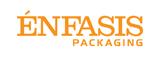 www.packaging.enfasis.com/contenidos/home.html