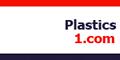 www.plastic1.com/agenda.html