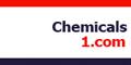 www.chemicals1.com