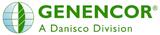 www.genencor.com