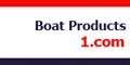 www.boatproducts1.com