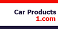 www.carproducts1.com