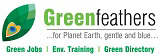 www.greenfeathers.in