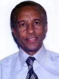 Amha Belay