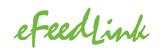 www.efeedlink.com