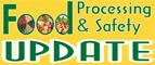 www.foodupdate.org