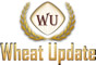 www.wheatupdate.org