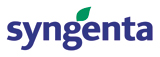 www.syngenta.com/global/corporate/en/Pages/home.aspx