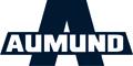 www.aumund.de