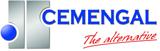 www.cemengal.com