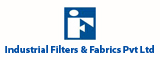 www.iffgroup.com
