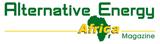 www.ae-africa.com