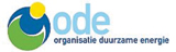 www.ode.be