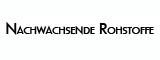 www.nachwachsende-rohstoffe.biz