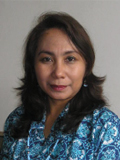 Enny Sudarmonowati