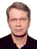 Dr. Harold Corke