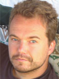 Dr. Herve Vanderschuren