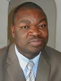 Dr. Paul A Iji